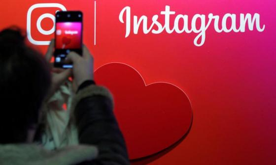 Instagram pone a prueba ocultar los 'Me gusta' de las publicaciones