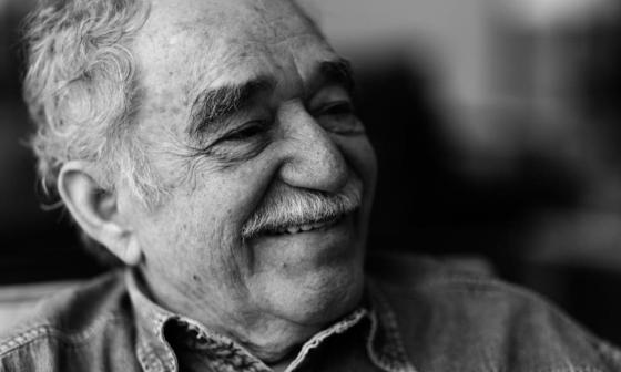 Realismo mágico de Gabriel García Márquez