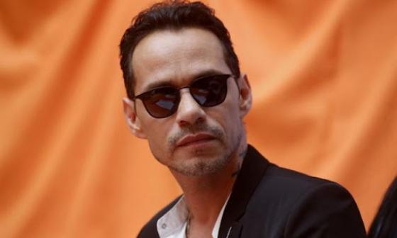 Marc Anthony dará su concierto gratuito