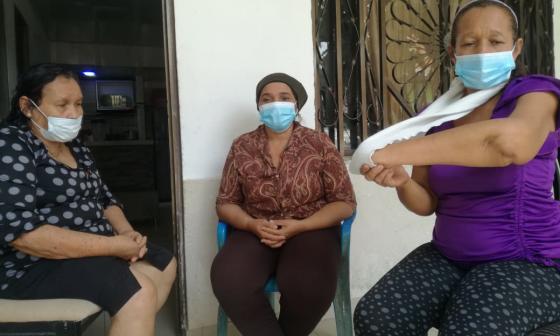 La bomba a comisaría de Policía en Lucero que mató a Evan Barrios hace 37 años