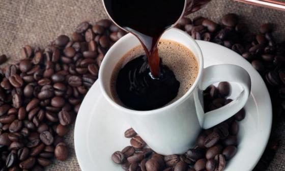 Beber café ayuda a reducir la mortalidad