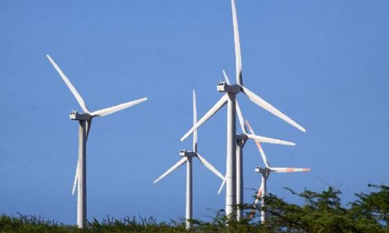 Municipios recibirán transferencias por proyectos renovables
