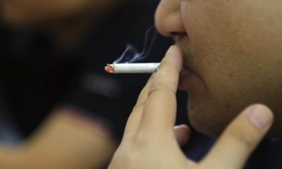 EE. UU. anuncia que prohibirá los cigarrillos mentolados