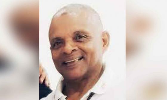 Fallece exmagistrado por covid-19 en Riohacha