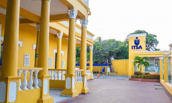 Alcaldía de Barranquilla abre convocatoria de 300 becas para jóvenes