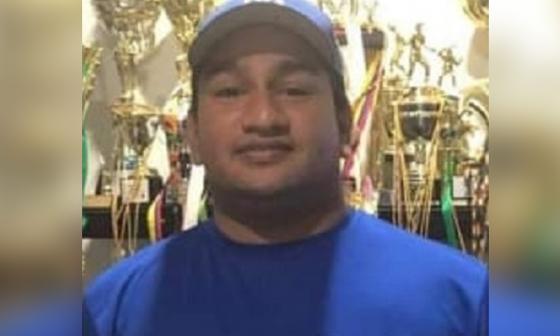 Deportista monteriano fue hallado muerto en su vivienda