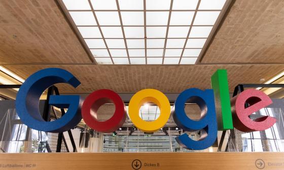 Google dona 33 millones de dólares contra la covid-19 en Latinoamérica