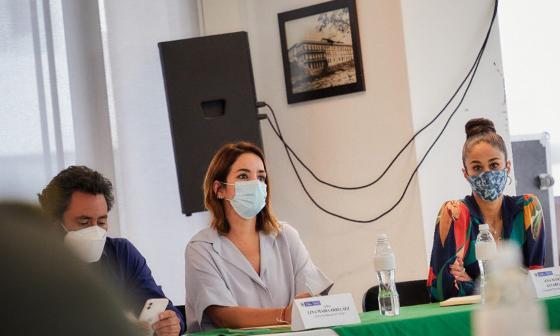 """Icbf pide """"investigación efectiva en caso de menor en Popayán"""""""