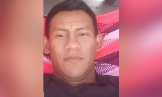 En el interior de un motel muere hermano de un alcalde de La Guajira