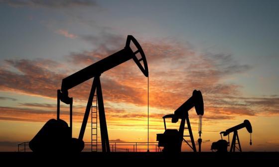 Pérdidas del sector minero energético por bloqueos