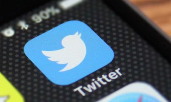 Twitter vuelve a aceptar solicitudes de verificación tras tres años de pausa