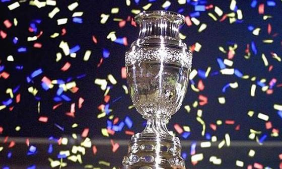 La Copa América suma otro conflicto en 105 años de historia