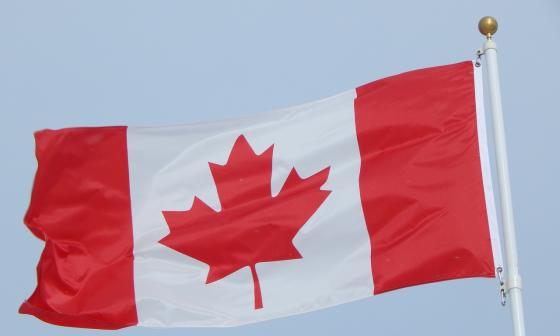 Vacantes de empleo disponibles para colombianos en Canadá