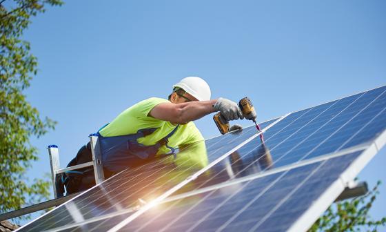 Foro Energía No Convencional, desarrollo en la Costa Caribe