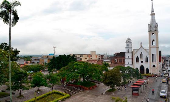 Reportan masacre en Tuluá, la número 39 de 2021 en Colombia