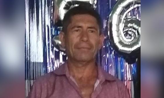 Secuestran a comerciante en límites del sur del Cesar
