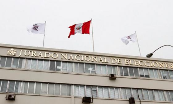 El fraude en las elecciones de Perú no es posible, afirma titular electoral