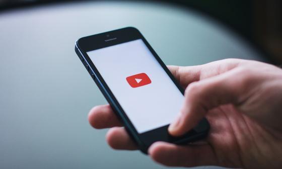 Youtube Shorts llega a Colombia, la herramienta que busca competir con TikTok