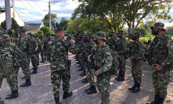 Contraloría advierte de posible detrimento en compra de visores nocturnos en el Ejército