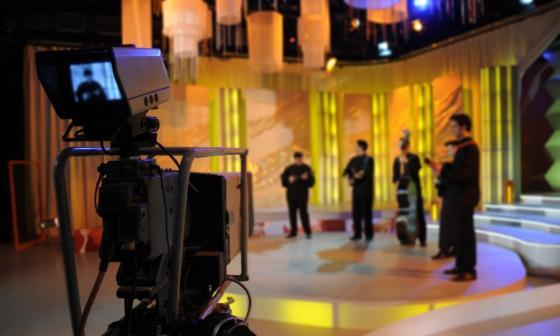 Barranquilla celebra los 15 años de la Fiesta de la Música