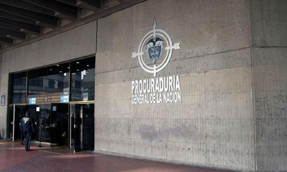 Archivan investigación contra el Ejército por presunta corrupción