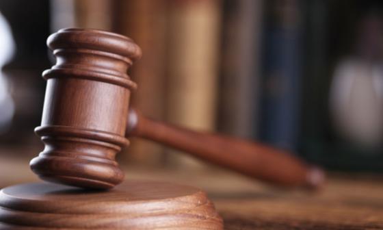 Condenan a 30 años a mujer de Singapur por maltratar y matar a su asistente