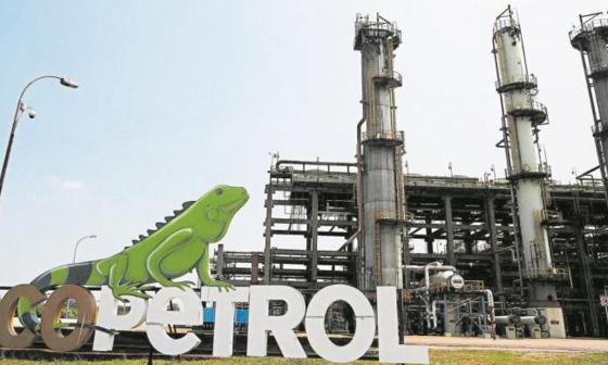Ecopetrol amplió plazo de exclusividad para adquirir ISA