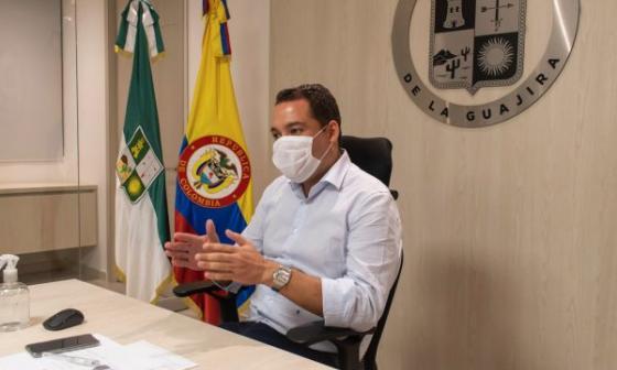 Otra vez aplazan decisión sobre elección del gobernador de La Guajira