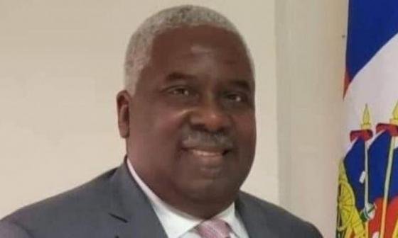 Christian Sanon, perfil del presunto responsable del magnicidio en Haití