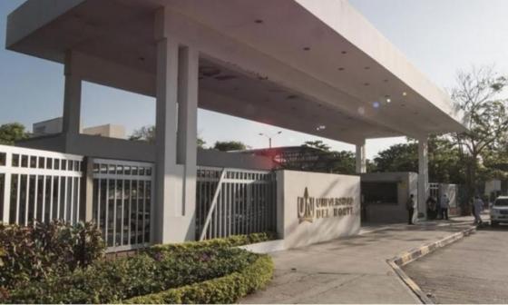 Estas son las mejores universidades de Colombia, según Times Higher Education