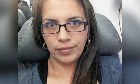 Caso Uribe: Corte Suprema reconoce como víctima a Deyanira GómezCaso Uribe: Corte Suprema reconoce como víctima a Deyanira Gómez