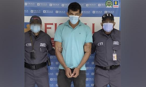 Cárcel para presuntos responsables de la muerte de dos hermanos