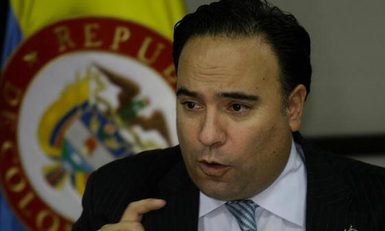 Colombianos estarían entrando a España con pruebas PCR falsas