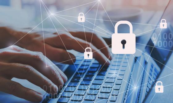En Barranquilla capacitarán a profesionales en ciberseguridad de la región Caribe