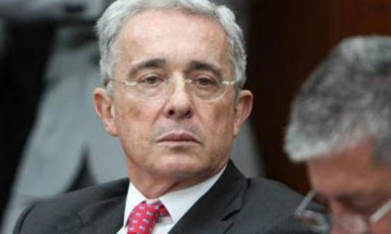 Caso Uribe: Fiscalía pide investigar a Monsalve y a su exesposa
