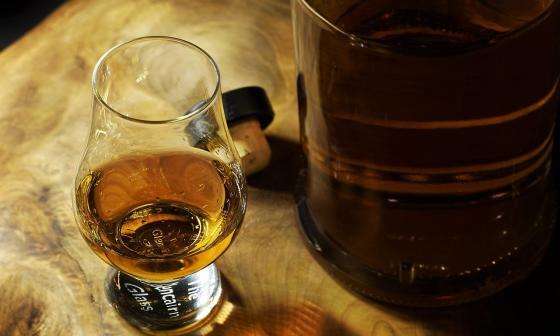 Forbes reveló cuáles son los 10 whiskies más caros del mundo
