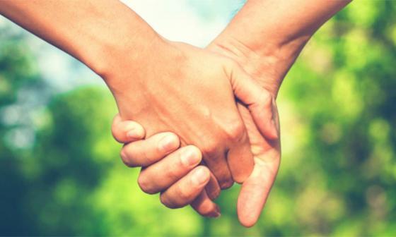 Jóvenes entre 14 y 18 años podrán iniciar unión marital