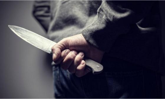 Hombre asesinó a su mejor amigo luego de enterarse que abusaba de su hija