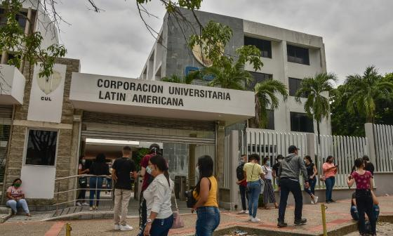 Alumnos de Sabanagrande y Repelón harán Pruebas Saber en Octubre