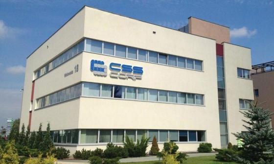 CSS Corp genera 150 empleos en Barranquilla