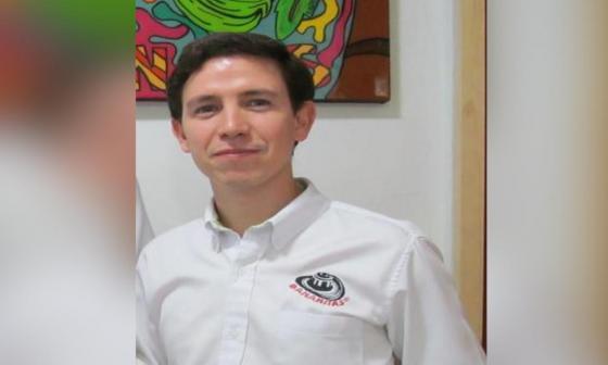 Suspenden audiencia contra Enrique Vives