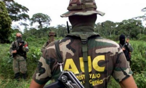 Corte IDH juzgará a Colombia por desaparición tras Operación Orión