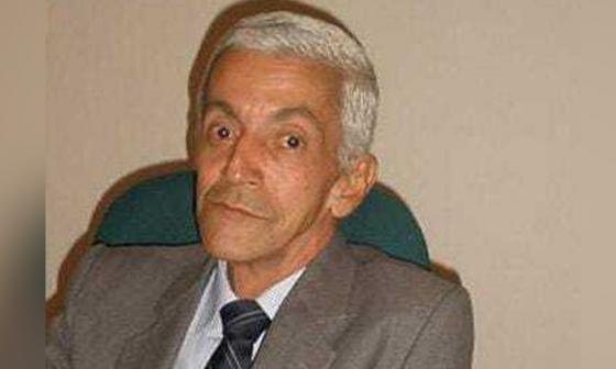 Defensoría pide esclarecer crimen del periodista Marcos Montalvo
