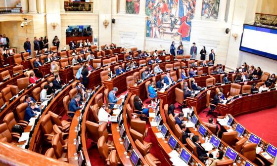 Presupuesto de 2022 garantiza los subsidios de energía y gas