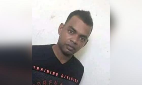 Asesinan a tiros un joven en la comuna diez de Riohacha