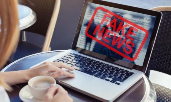 Niñas temen por su seguridad física por mentiras en internet, según estudio