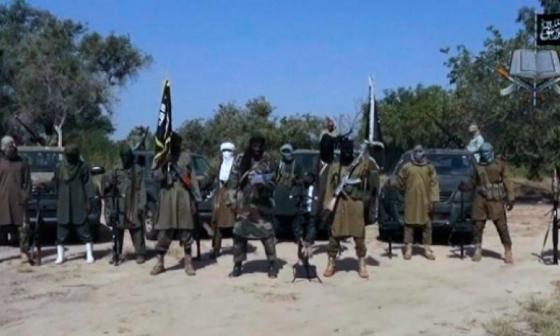 Confirman en Nigeria asesinato del nuevo líder del Estado Islámico Malam Bako