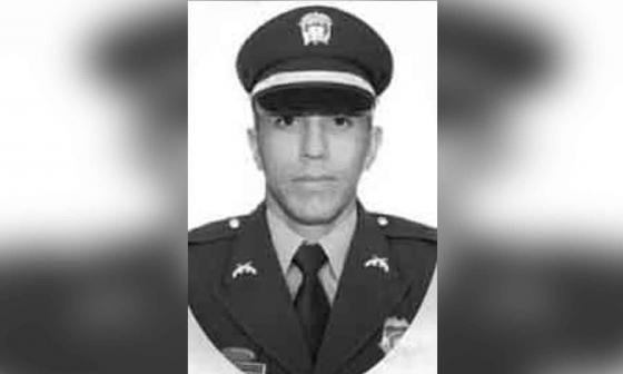 Muere un policía en una operación contra el Clan del Golfo en Turbo