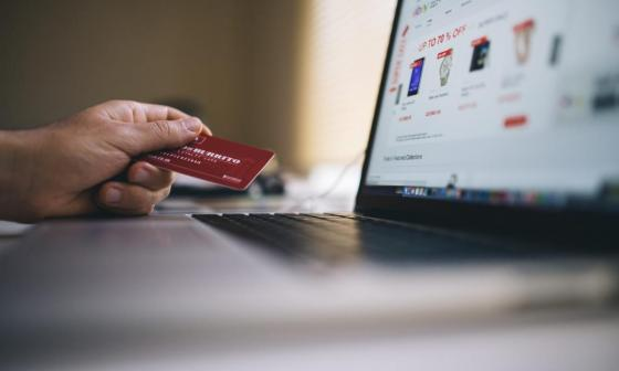 Día sin IVA: Recomendaciones para compras virtuales seguras