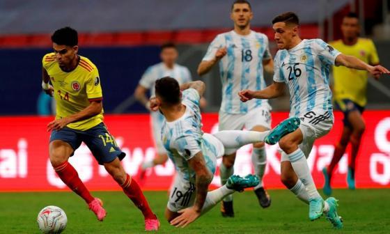 Lo bueno y lo malo de Colombia | La columna de Rafael Castillo